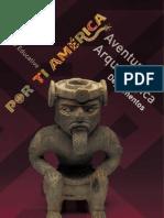 L PorTiAmerica01