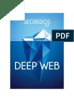 Segredos Da Deep Web