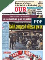 Le Jour D`Algerie du 22.07.2013.pdf