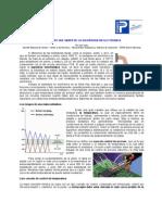 LO QUE HAY QUE SABER DE SOLDADURA EN ELECTRONICA.pdf