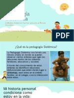 PEDAGOG�A SISTEMICA.pdf