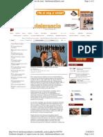 intoleran_supervisores