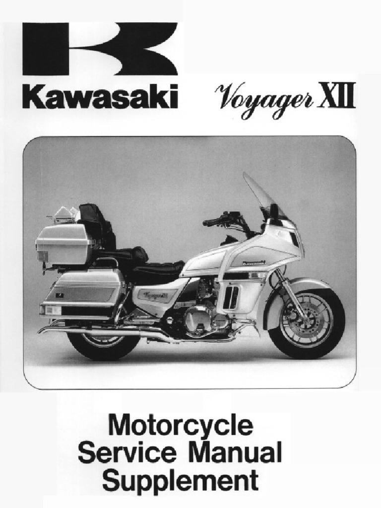 1495691041 kawasaki zg1200 voyager xii service manual supplement carburetor  at fashall.co