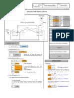 Analisis Estructura Viento Cfe 93