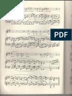 BrahmsDasMädchenSpricht3 copy