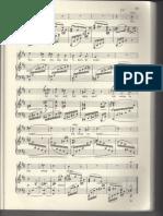 BrahmsAufDieNacht2 Copy