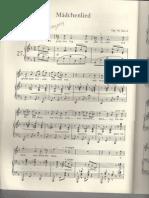 BrahmsAmJüngstenTag1 copy