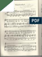 BrahmsAchUndDu1 Copy