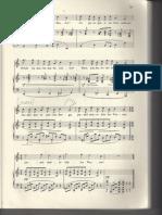 BrahmsAchUndDu2 Copy