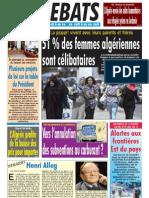 Les Debats du 22.07.2013.pdf
