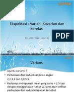 ProbStat - Ekspektasi-Lanjut-Kelas B_Ringkas.pptx