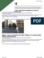 Milano 24
