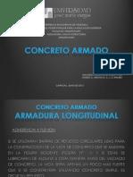 CONCRETO ARMADO.ppt