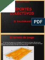 deportescolectivos-120321095828-phpapp02