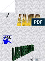 balonmano11-12-111107014939-phpapp01