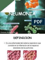 Neumonia Expo