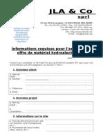 101215_Form_FR