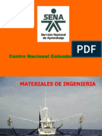materialesdeingenieria-120324124303-phpapp01 (1)