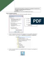 Practica Calificada 1 Ok Windows 7 2011