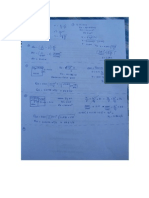 Solucionario HD_fluidos