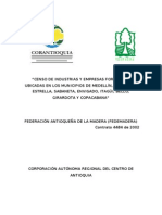 Censo_de_industrias_forestales3.doc