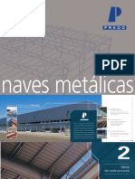 Estructuras Prado