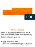 timeexpressionsusedwiththepresentperfect-100212104558-phpapp02