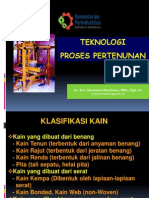 Final Presentasi 2-7-2013 Pertenunan Bangka-Blitung