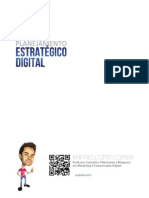 planejamentoestratgicodigital-100512135611-phpapp02