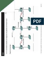 E2_PTAct_11_7_1_Directions.pdf
