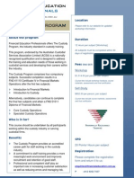 The Custody Program.pdf