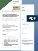 Compliance Officer Essentials1.pdf