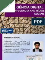 inteligenciadigital-110727233732-phpapp01.pdf