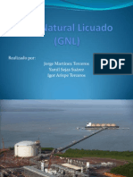 Exposision-Gas Natural Licuado