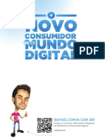 onovoconsumidoreomundodigital-100512131829-phpapp01