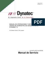 20-31 Dynamelt S V5.13 (Version Español)
