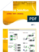 293Application Solutions Wiress