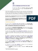Fundación para el Desarrollo Eléctrico -FUNDELEC- Junio 2013.pdf