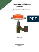 newresourcefulphysicsteacher-samplepages