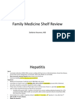 Family Medicine Shelf Review.pptx [Read-Only]