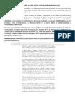 CNE. Manipulación previa a municipales 2013