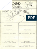 O PELICANO, março de 1981