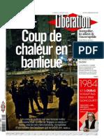LIBERATION N°10011 du Lundi 22 Juillet 2013.pdf