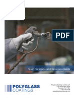 Polyglass Coatings.pdf