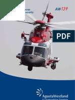 Brochure AW139 SAR