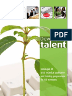 Developing Is book