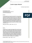 Dialnet-InventarLoTragico-3318521 (1)