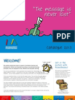 MA 2013 CAT.pdf