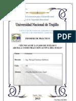 i Informe Salinidad