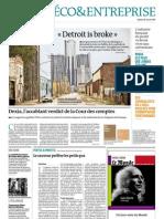 Le Monde eco et entreprise du 20.07.2013.pdf
